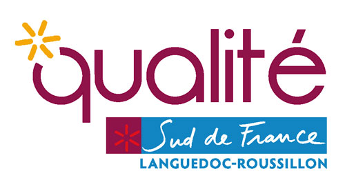Logo-qualite-sud-de-france-label-tourisme-languedoc-roussillon